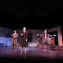 The Consul¸ UA Opera Theatre