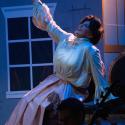 A Little Night Music, UA Opera Theatre