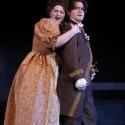 Don Giovanni, UA Opera Theatre
